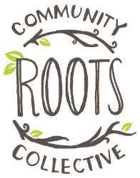 Community Roots Collective