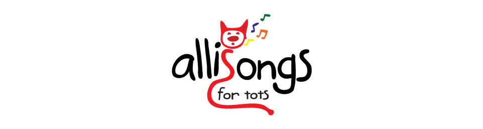 Allisongs for Tots, Inc.